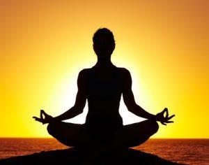 meditator -2